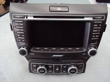 bose car stereo. statsman wm stereo head unite caprice, tested and working dvd bose bose car stereo o
