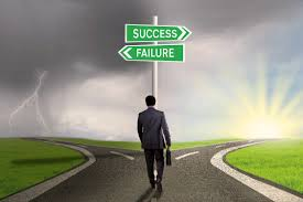Image result for photos of success