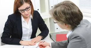 Getting Job Offer 6 Factors To Consider Before Accepting A Job Offer Salary And