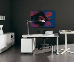 home office technology. other related interior design ideas you might like home office technology
