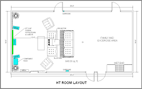 basement home theater plans. Home Theater Design Layout For Well Good Image Basement Plans