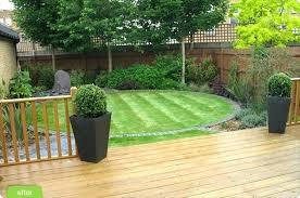 garden design plans. Small Garden Design Plans Vegetable Layout Awesome Ideas Snapshot Idea Flower