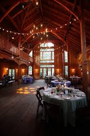 barn wedding lights ideas barn wedding lights