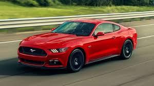 2017 mustang. Wonderful Mustang 2017 Ford Mustang Birmingham AL Intended A