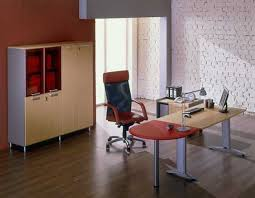 office color design. You Will Love The Transformation Changing Your Office Interior Into A Room Filled With Positive Energy And Beautiful Color. Color Design O