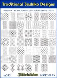 525 лучших изображений доски «Embroidery-Вышивка-Ricamo ...