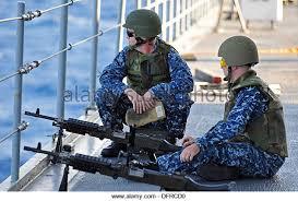 Gunners Mate Navy Under Fontanacountryinn Com