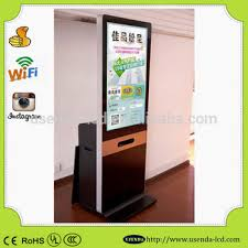 Printing Vending Machine Best 48inch Digital Wedding Instant Photo Printing Vending Machine Buy