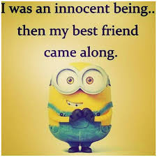 Funny Best Friend Quotes Magnificent 48 Best Funny Friendship Pictures Ideas On Pinterest Funny Best
