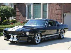 Drag Race Cars With Nitrous Oxide System For Sale In Canada Race