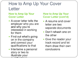 Dos And Don Ts Of Cover Letters Bs 150 Resume Dos And Donts