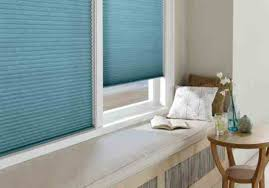 Energy Saving Window Treatments By Budget Blinds  YouTubeWindow Blinds Energy Efficient