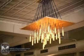 round edison bulb chandelier bulb chandelier urban industrial light lamp pendant antique and interesting view edison