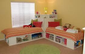 Childrens-Corner-Bunk-Beds