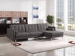 gray fabric sectional sofa. Opus Grey Fabric Sectional Sofa Frightening Pictures Design Small Gray Grandville Mi Dark A