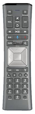 motorola universal remote. motorola universal remote