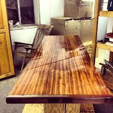 table top resin home depot polish bar top counter making a bar bar top regarding