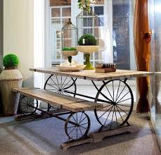 rod iron furniture. Wrought Iron And Wood Furniture Remarkable On Rod