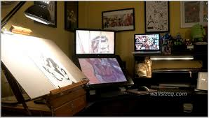 illustrator workspace cool office and decoration ideas creative workspaces design with artistic decorating traditional office amazing small work office decorating ideas 3