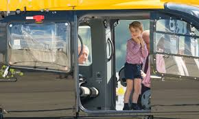 here s how you can fly the royal family s helicopter