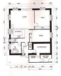 off grid house plans. Off Grid House Plans - Bing Images S