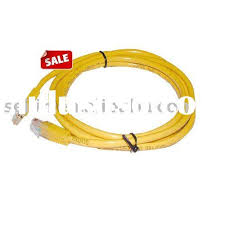 utp cable cat 5 utp cable cat 5 manufacturers in lulusoso com wire harness cat 5 utp cable yellow