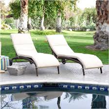 most comfortable outdoor lounge chair hd home wallpaper patio furniture clearance chairs popular of very garden luxury small setting wicker set s