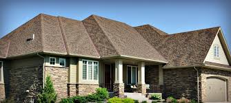 Free Roofing Estimate Colorado Springs | 7 Summits Roofing