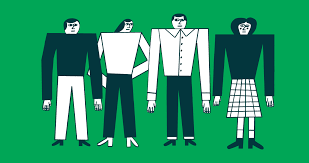 6 sales personality traits that Zendesk VPs look for when hiring