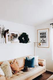 beautiful college apartment decor