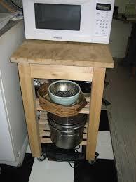 Bekvam kitchen cart Marble Top Ikea Bekvam Kitchen Cart 35 By Rebnebathon Flickr Ikea Bekvam Kitchen Cart 35 Wwwikeacomwebappwcsstoru2026 Flickr