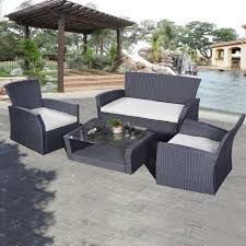patio furniture reviews. Large Size Of Outdoor:aluminium Outdoor Furniture Nz Nardi Reviews Cast Aluminum Patio R