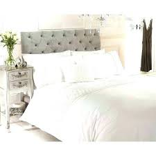 grey and white duvet cover white duvet cover twin bedding grey red and blue sets solid