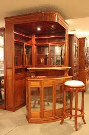 Corner bar furniture Homemade 3 Corner Walk In Bar Welcome To Rosewood Furniture Inc Exquisite Fine Works Of Art Welcome To Rosewood Furniture Inc Exquisite Fine Works Of Art