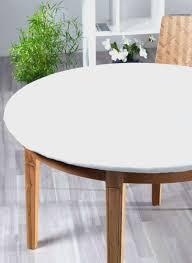 Ikea Gartentisch Weiß Neu Esstisch Ausziehbar Weiß Erstaunlich Leben