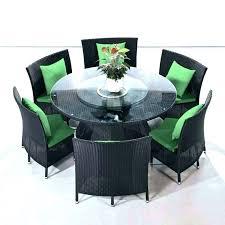 outdoor table cover outdoor table covers rectangular outdoor garden furniture cover rectangular 6 outdoor table covers