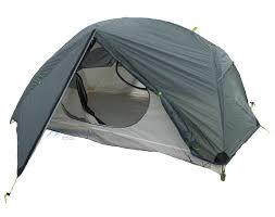 Купить <b>Палатка Cloud</b> 2 Si <b>Tramp</b> в интернет-магазине Вертикаль