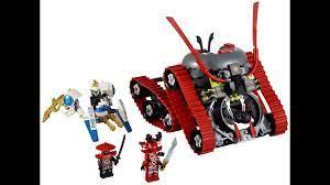Lego Ninjago Mena - Novocom.top