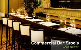 Popular of Restaurant Chairs And Tables with Modern Restaurant