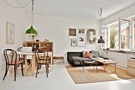 best apartment design. Small Apartment Ideas - Snandinavian Style Best Design I