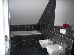 Badezimmer Alternative Zu Fliesen. Cool Alternative Zu Fliesen Bad ...