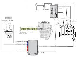 remote starter wiring diagram on images free download within car alarm wiring diagram toyota at Remote Start Wiring Diagrams Free