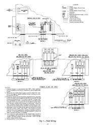 carrier chiller wiring diagram wiring diagrams mashups co Kikker 5150 Wiring Diagram 30 gt040 070 carrier flotronic carrier chiller wiring diagram carrier chiller wiring diagram 20 carrier kikker 5150 wiring diagram needed to run