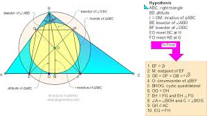 Geometry help   Purchase a dissertation discussion hostfreeimg tk