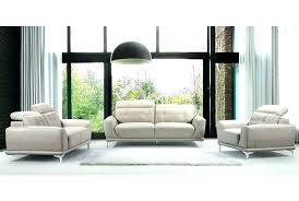 Modern couches for sale Contemporary Grey Callstevenscom Grey Leather Sofa Set Leather Sectional Sofa Sale Concept Grey Light