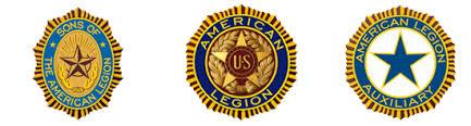 The Official Site Of Greenbelt American Legion Post 136 Greenbelt