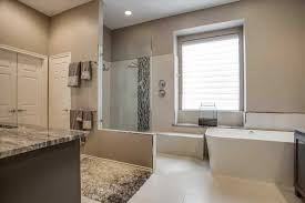 bathroom remodel plano tx. Bathroom Remodeling Plano Amp Complete Ideas Example Remodel Tx