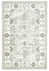 ivory and grey rug ivory taupe safavieh vintage grey ivory rug