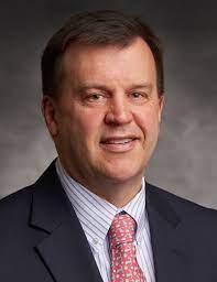 Jeffrey W. Wiley MD | Concord Orthopaedics