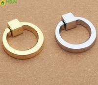 Drawer Ring Handle Canada